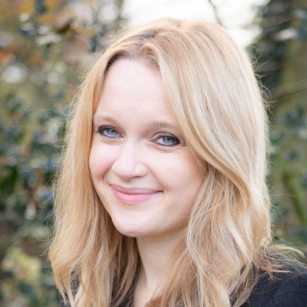 Emma barnard